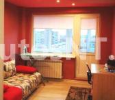 Parduodamas 3-jų kambarių butas Reikjaviko gatvėje-0