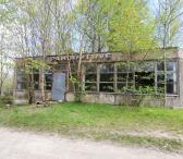 Parduodamas 100 kv.m. pastatas su 5 arų sklypu Česulėnų km., Ignalinos raj.-0
