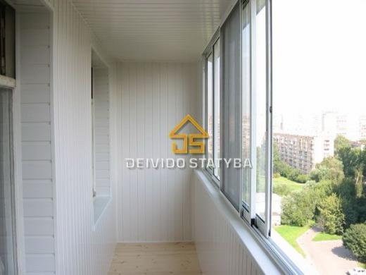 Balkonu-Remontas-2