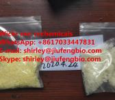 Buy NDH, Mfpep replace a pvp  ,strong powder 5fmdmb2201,fubamb fab144 nm2201 fub144 mdpep,mfpep powder WhatsApp:+86-17033447831-0