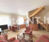 Parduodamas 5-kių kambarių butas Statybininkų prospekte-0