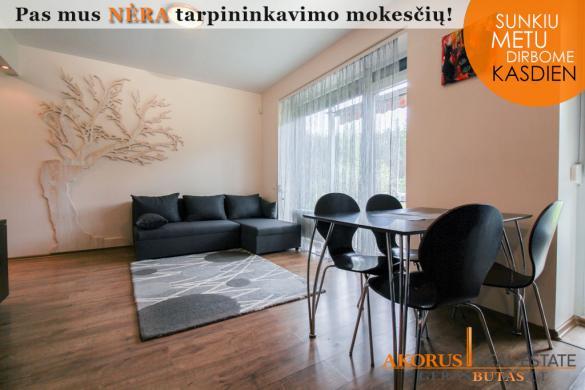 gerasbutas.LT - NĖRA TARPININKAVIMO MOKESČIO!-3