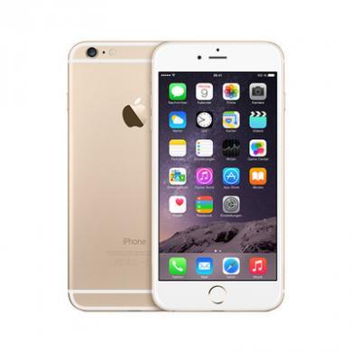 Apple Iphone 6S Gold, 128GB. Kaip Naujas, komplektas, kaina- 149.99e.-0