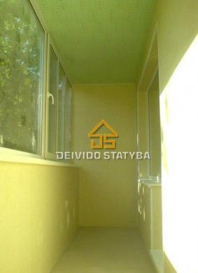 Balkonu-Remontas-1