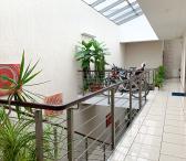 Parduodamas be tarpininkų pilnai įrengtas butas šalia Verkių regioninio parko-0