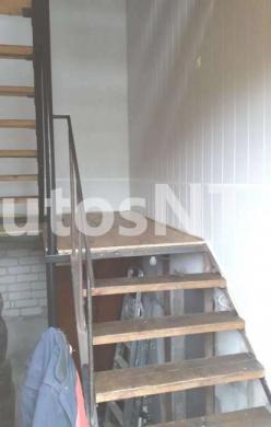 Parduodama namo dalis Ketvergiuose-2