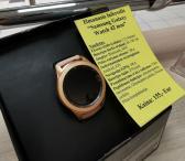 "Išmanusis laikrodis ""Samsung Galaxy Watch 42 mm""-0"