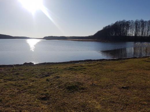 Puiki vieta sodybai netoli ežero-4