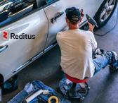 Kėbulininkas – patirtis Tesla automobiliai Olandija (718)-0