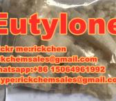 Eutylone tan color crystal best price and fast delivery-0
