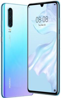 Huawei p30-0