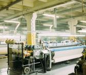 Reikalingi gamybos linijos darbuotojai (-os)-0
