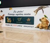 Reklamos gamyba Panevėžyje – Spalvota Reklama-0
