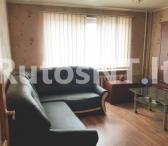 Parduodamas 2-jų kambarių butas Minijos gatvėje-0