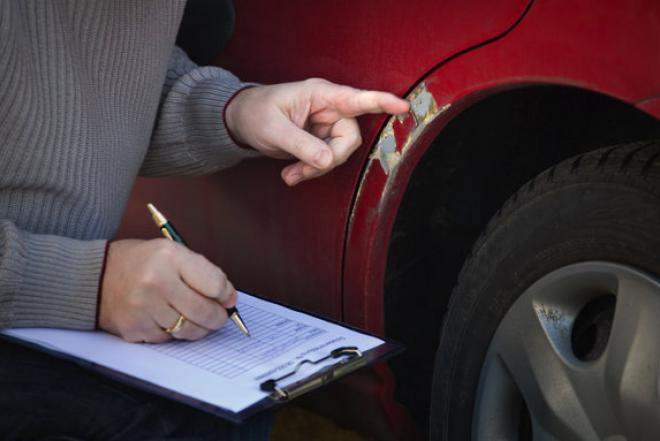 Automobilių ekspertizė Sodrai,-0