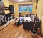 Parduodamas 4-rių kambarių butas Alksnynės gatvėje-0