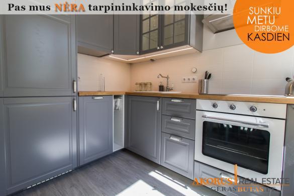 gerasbutas.LT - NĖRA TARPININKAVIMO MOKESČIO!-6