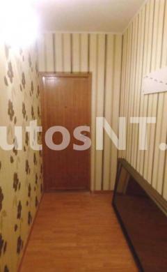 Parduodamas 3-jų kambarių su holu butas Budelkiemio gatvėje-6