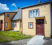 Namas Vilniaus g. Anykščių m.-0