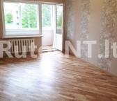 Parduodamas 3-jų kambarių butas Statybininkų prospekte-0