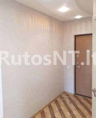 Parduodamas 3-jų kambarių butas Statybininkų prospekte-6