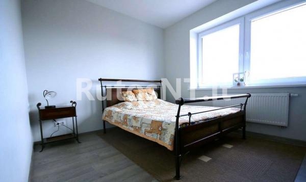 Parduodamas 2-jų kambarių butas Dragūnų gatvėje-4