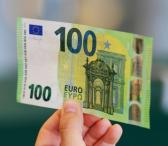 Finansavimo liudijimas: 15 000 EUR-0