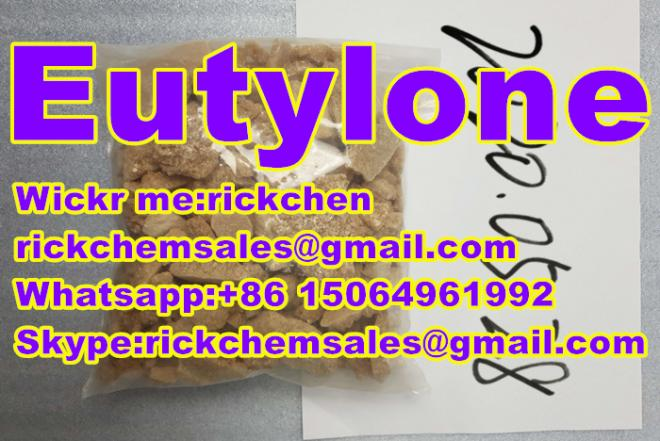 Eutylone Tan Color High Purity with Best Appearance from USA stocks-0