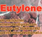 Eutylone Brown Color with Crystal Appearance The Safest and Fastest Logistics-0