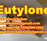 Eutylone Top Stable Quality Whole Sale Price Strong Chemical Research-0