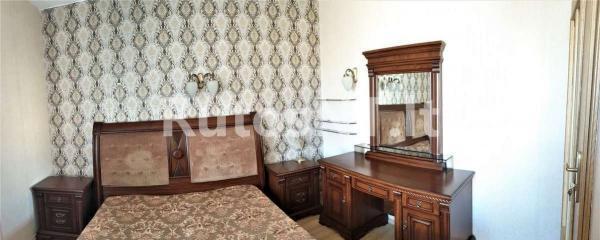 Parduodamas 3-jų kambarių butas Žolynų gatvėje-2