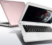 Lenovo Ideapad u310 Ultrabook, tvarkingas, galingas, gražus, patogus, lengvas, plonas, kaina 149.99e.-0