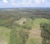 Parduodamas 6 ha miškų ūkio sklypas-0