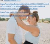 +27785149508#lost love spells caster#working money spells ...-0