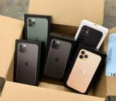 Originalo Apple IPhone 11 Pro Max-0