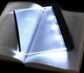 LED lentelė skaitymui-0
