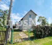 Parduodamas namas Derceklių kaime-0