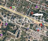 Parduodamas vieno kambario butas Gargžduose, Klaipėdos gatvėje-0