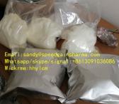 4-Piperidonemonohydratehydrochloride 40064-34-4,sandy@speedgainpharma.com-0