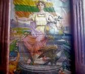 Amerikos lietuvių plakatas-0