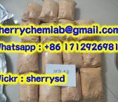 Sell 4F-MDMB-2201 4F-ADB 4FADB 4F-PV new canna strong99 factory safe(sherrychemlab@gmail.com)-0
