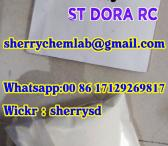 Sell Tianeptine  nitrazolam Paracetamol  acetaminophen safe facotry stcok deliveru(sherrychemlab@gmail.com)-0