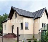 Parduodamas namas Vaiteliuose-0
