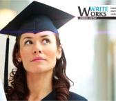 Rašau - Mokslo ir Verslo rašto darbai  referatai kursiniai  mokslo darbai SPSS tyrimai ir kita-0