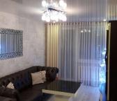 2 kambarių butas pietineje miesto puseje Brozynu G.-0