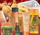 Kosmetika, higienos prekės. sveikatai produktai-0