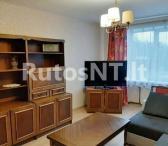 Parduodamas 2-jų kambarių butas Kretingoje, J. Jablonskio gatvėje-0
