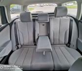 VW PASSAT 2008-0