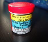 Buy DMT (Dimethyltryptamine) Online https://chemmresearchshop.com/product/dmt/-0