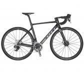 2020 Scott Addict RC Ultimate Road Bike (IndoRacycles)-0